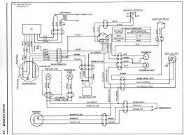2002 kawasaki bayou 220 wiring diagram 28 images kawasaki