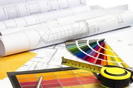 Interior Designer Colleges by Undergraduate Diploma In Interior Design 3 Years