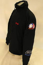 custom apparel decorated apparel embroidery direct to