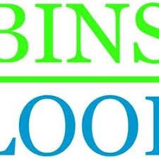 robinson floors 10 reviews flooring 4720 state hwy 121
