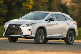 used lexus for sale montgomery al 2016 lexus rx 350 vin 2t2zzmca4gc018506