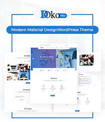 50 best business u0026 corporate wordpress themes u0026 templates ready