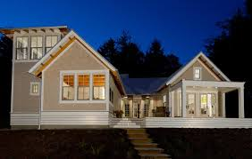 small cottage plans 14 small house plans that live big small house plans that live
