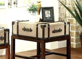 end table decorating ideas end table decorating ideas astronlabs co