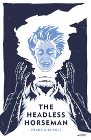 the 25 best headless horseman movie ideas on pinterest sleepy