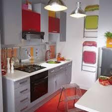 cuisine delinia catalogue 32 best cuisine leroy images on composition kitchen