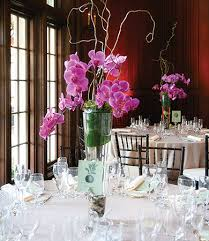 flower centerpieces for weddings tomobi floral wedding centerpieces reception gallery