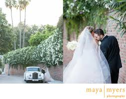 Wedding Photographer Los Angeles Beverly Hills Wedding Photographer Los Angeles Wedding