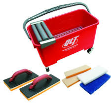 Grout Cleaning Tool Marshalltown Deluxe Grout Cleaning Kit Dgs91 The Home Depot