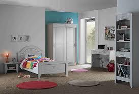 mobilier chambre design magasin meuble niort unique meuble chambre design hd wallpaper