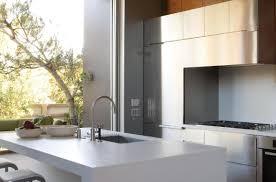ideas for kitchen design beguiling illustration yoben photos of isoh image of duwur