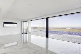 frameless glass bifold doors frameless bi fold doors gallery all styles