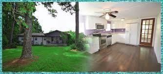 bill clark homes design center wilmington nc 100 home design center leland nc 8634 hammocks cove trl ne
