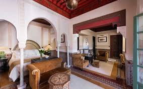 2017 world u0027s best city hotels in africa and middle east