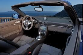 2012 porsche 911 4 gts 2012 porsche 911 4 gts preview