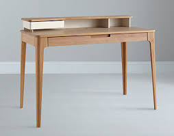 Modern Desk Uk Top 10 Contemporary Home Desks For Stylish Comfortable Working