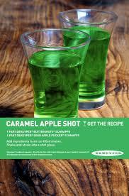 green apple martini best 25 apple pucker drinks ideas on pinterest apple pucker