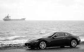 maserati grancabrio black maserati granturismo s background wallpapers for your desktop