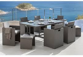 muebles de jardin carrefour muebles de terraza en carrefour diseños arquitectónicos mimasku com