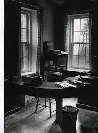 Writers Desks 70 Best Famous Writers Desks Images On Pinterest Writers