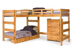 Build A Bear Bunk Bed With Desk by Top 5 Styles Of Bunk Beds Ebay