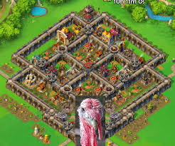 age maximum pour siege auto age of empires official site