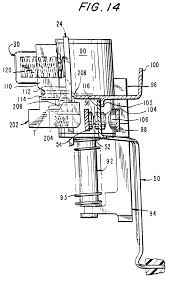 patent us6246558 circuit interrupting device with reverse wiring