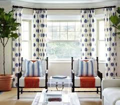 cool curtains for living room best 25 colorful curtains ideas on