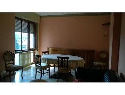appartamenti in vendita varese centro bilocale luminoso vicino stazioni vendita appartamento da
