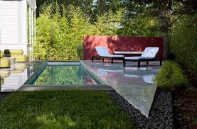 Cost Of Small Pool In Backyard 23 Small Pool Ideas To Turn Backyards Into Relaxing Retreats