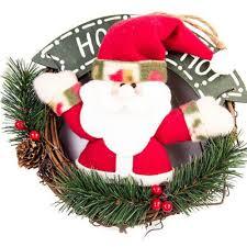 online get cheap poinsettia christmas trees aliexpress com