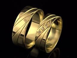 svadobne obrucky svadobné obrúčky zlaté svadobné obrúčky zlaté 035 najlacnejšie