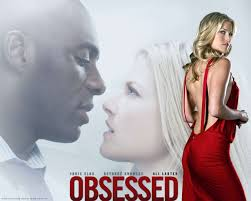 obsessed film watch online watch obsessed 2009 2009 online free movies