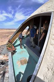 huell howser volcano house the world s best photos of house and howser flickr hive mind