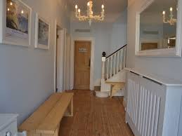 bournemouth beach house sleeps up to 18 guests u0026 walking 8318092