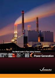 power generation project brief instructions 2015