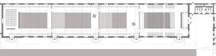 fishbourne roman palace floor plan 100 roman insula floor plan former mattatoio al testaccio