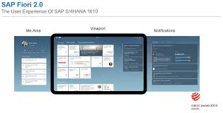 introducing sap s 4hana 1610 sap news center