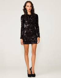 christmas party dresses very prom dresses cheap