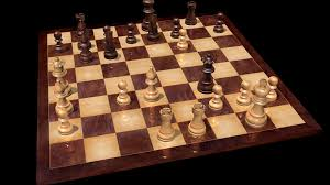 Nice Chess Sets by Full Hd 1080p Chess Wallpapers Hd Desktop Backgrounds 1920x1080