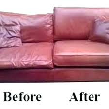 sofa cushion cover replacement seat cushions sofa design marvelous furniture foam replacement