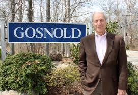 here to stay tamasi readies for new chapter at gosnold news