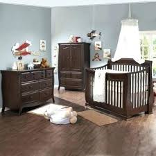 Convertible Crib Nursery Sets Convertible Crib And Dresser Set Crib Dresser Set Drop C White
