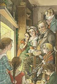 186 best dickens images on pinterest christmas carol victorian