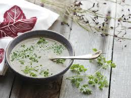 thanksgiving soup recipes serious eats