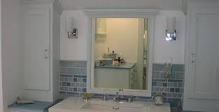Ikea Bathroom Mirrors Uk Bathroom Mirror Cabinet 700mm Wide 2016 Bathroom Ideas Designs