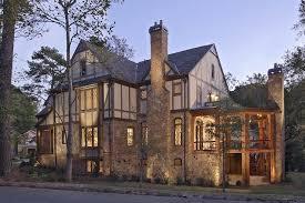 english tudor style homes english tudor homes perfect 5 english tudor style house for the