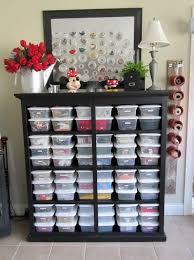 best organizer best craft organizer coupon code home design ideas