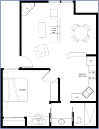 average master bedroom size typical master bedroom size move in ready home cassowary average