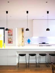 White Kitchen Pendant Lighting Kitchen Pendant Lights Designer Kitchen Pendant Lights Uk